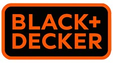 marca black and decker
