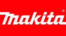 marca makita