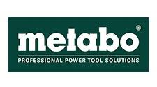 marca metabo