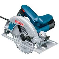 sierra circular Bosch Professional GKS 190